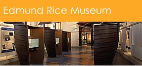 edmund-rice-museum
