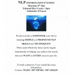 NLP Information Evening Poster.pdf_page_1