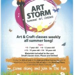 Art Storm summer poster.pdf_page_1