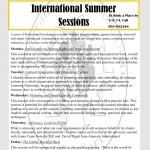 ISS a4 flier PDF.pdf_page_1