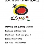 Spanish for fun and travel 4.pdf_page_1