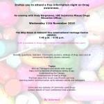 Drugs Poster Katherine.pdf_page_1