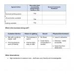 Edmund Rice IHC.pdf_page_1