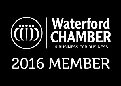 Waterford Chamber