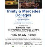 KI_TrinityMercedes_Concert2_Waterford_A4_160619.pdf_page_1