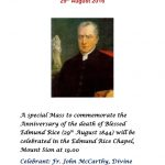 Blessed Edmund Rice Anniversary Mass (2).pdf_page_1